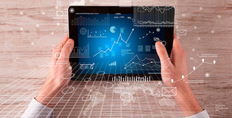 Cómo digitalizar tu negocio en 8 pasos