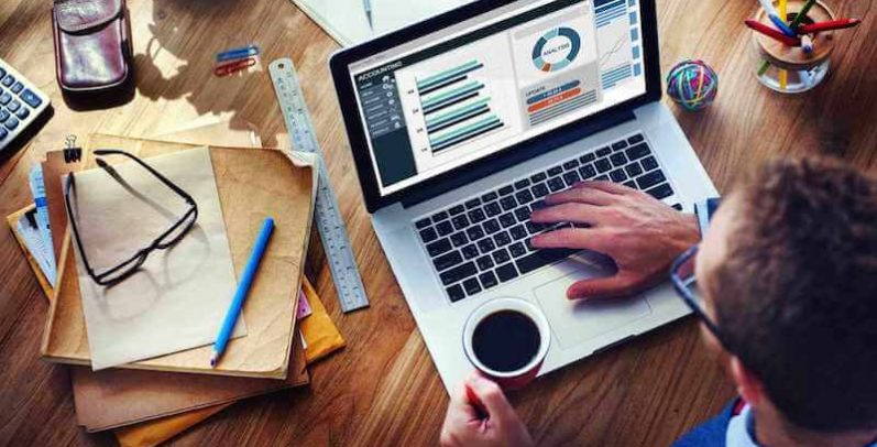Los 6 poderes para emprender con éxito en Marketing Digital
