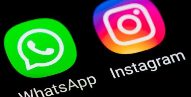Cómo usar WhatsApp en Instagram para vender más
