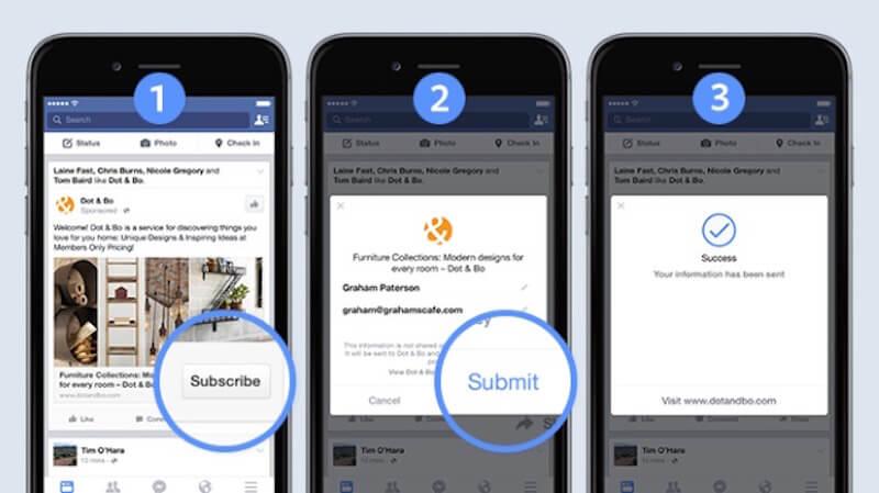 Anuncios-Facebook-leads-1