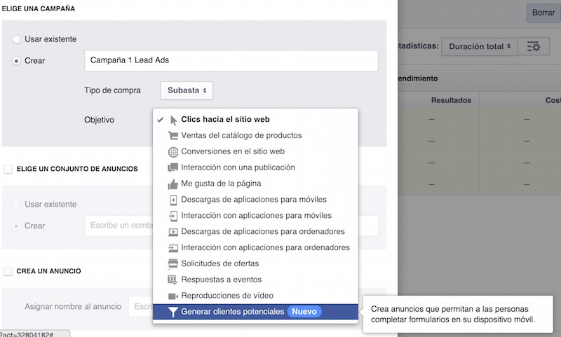 Anuncios-Facebook-leads-2