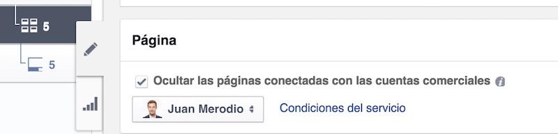 Anuncios-Facebook-leads-3