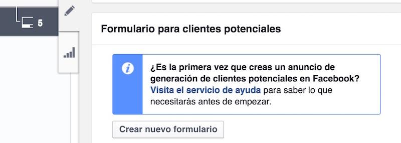 Anuncios-Facebook-leads-4