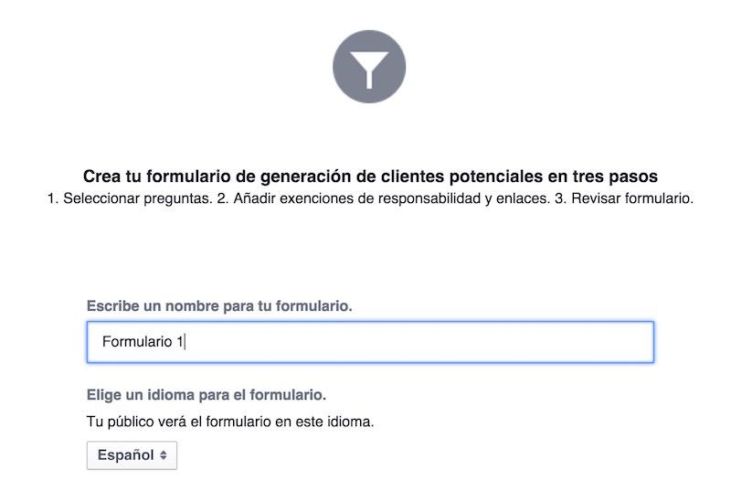 Anuncios-Facebook-leads-5