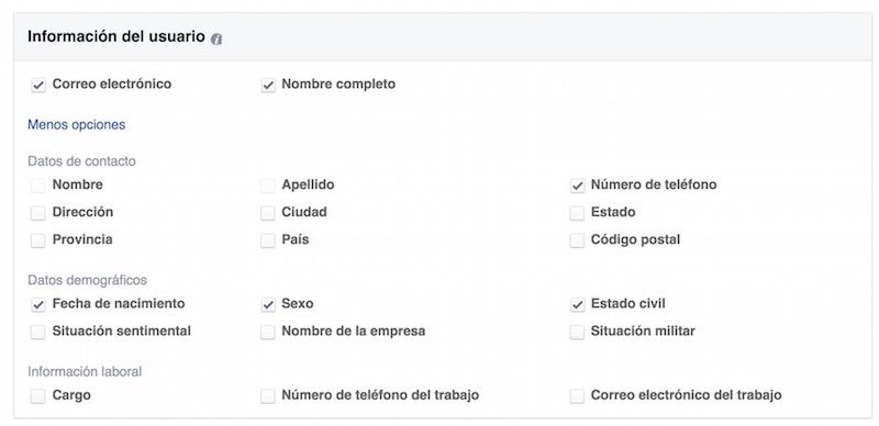 Anuncios-Facebook-leads-6
