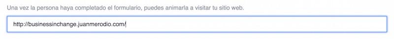Anuncios-Facebook-leads-8