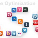 La Importancia del App Store Optimization (ASO) en las Estrategias de Mobile Marketing