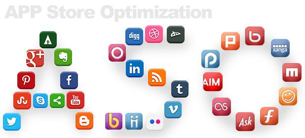La Importancia del App Store Optimization (ASO) en Mobile Marketing - Juan Merodio