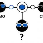 Los datos como herramienta para el éxito de un Chief Marketing Officer (CMO)