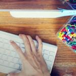 """Entrevista: """"El mundo digital como eje transversal en nuestras vidas"""""""