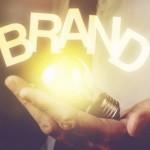 """Artículo: """"Embajadores de marca propios y ajenos. ¿Realidad bien usada o manipulación?"""""""
