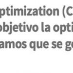 El Content Effectiveness Optimization ¿Qué es y cómo gestionarlo?