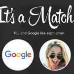 Customer Match, el sistema de Google para segmentar por personas tus campañas de marketing