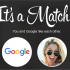 Customer Match, el sistema de Google para segmentar por personas tus campañas de marketing