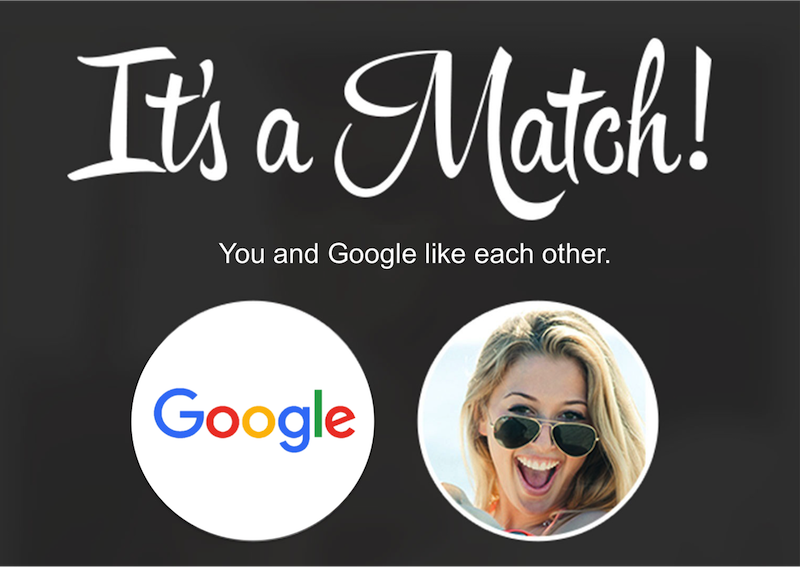 Customer-Match-adwords