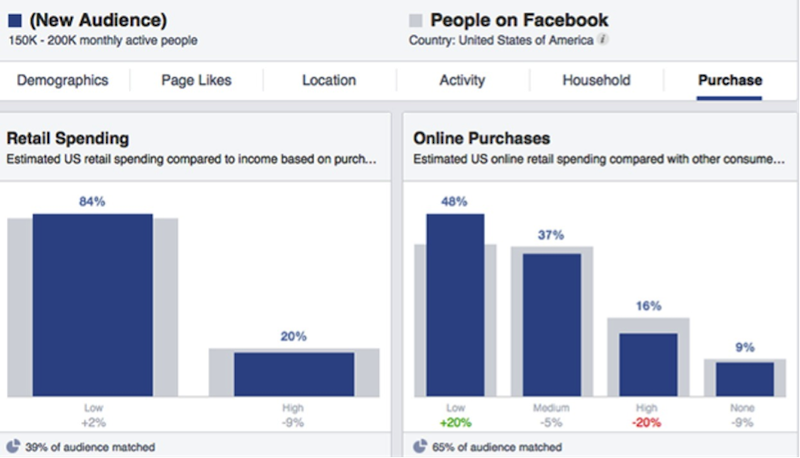 Facebook-Audience-Insights10