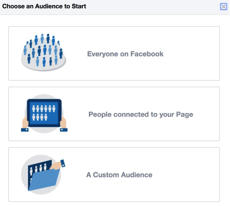 Facebook Audience Insights3