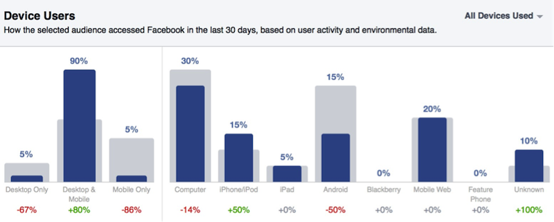 Facebook-Audience-Insights7