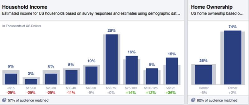Facebook-Audience-Insights8