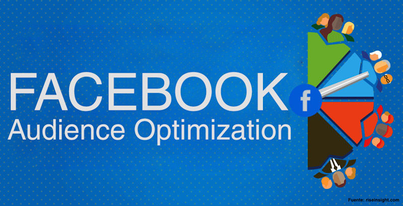 Facebook-Audience-Optimization