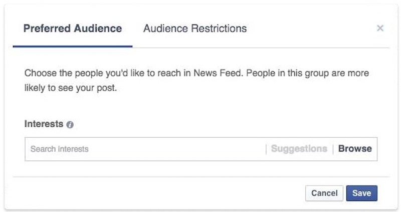 Facebook-audience-optimization-1