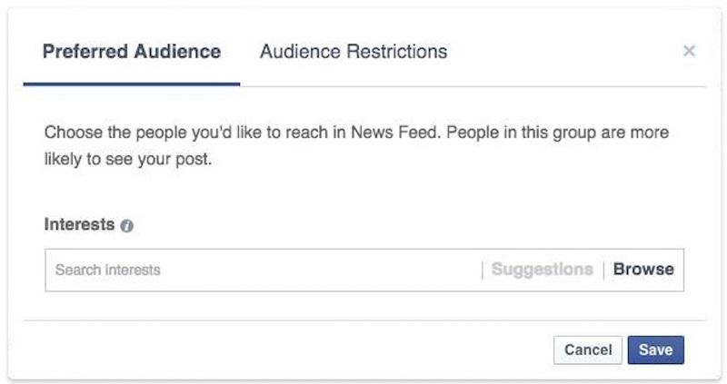 Facebook-audience-optimization-1