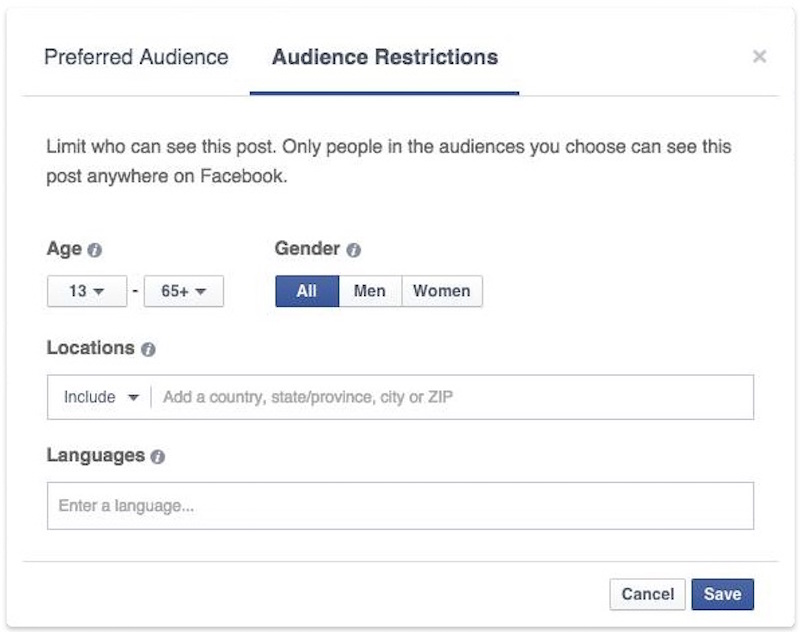 Facebook-audience-optimization-2
