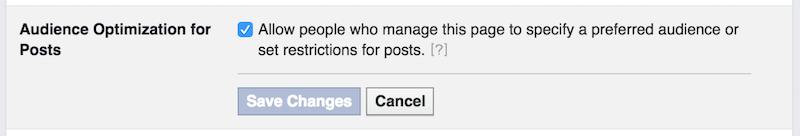 Facebook-audience-optimization-4