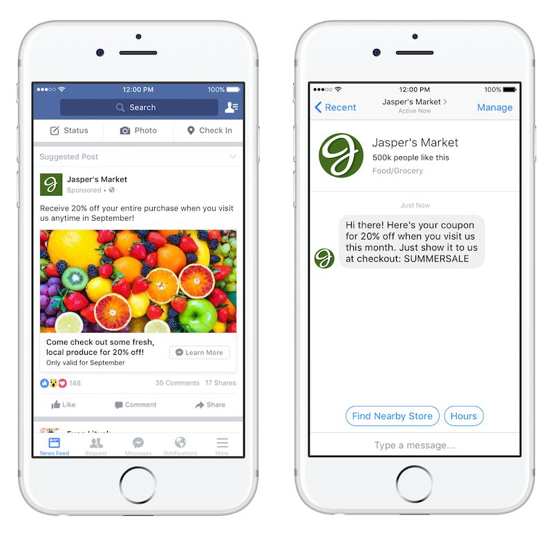 facebook-messenger-anuncios-1