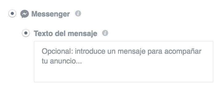 facebook-messenger-anuncios-3