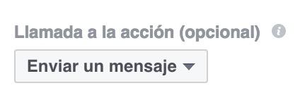 facebook-messenger-anuncios-4