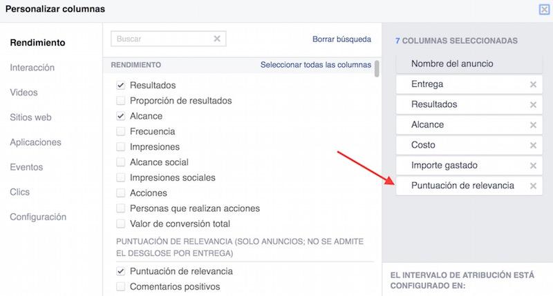 Facebook-relevance-score-3