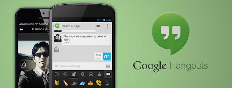 Google hangouts en tu web como canal de comunicaci 243 n con tus clientes