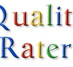 Google-Merchant-Quality