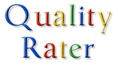Google Merchant Quality: nuevo Algoritmo de Google para ecommerce - Juan Merodio