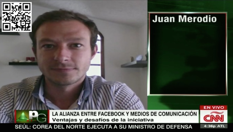 Juan-merodio-cnn-facebook