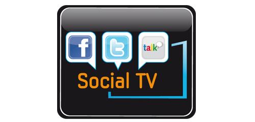Nielsen Twitter TV Rating, la Nueva Métrica para Social TV - Juan Merodio