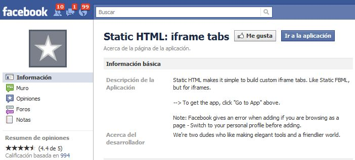 Static-HTML