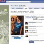 Descubre cómo vender productos a través de tu página de Facebook
