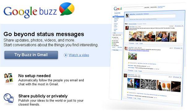 acceso-google-buzz