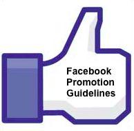actualizacion-promociones-facebook