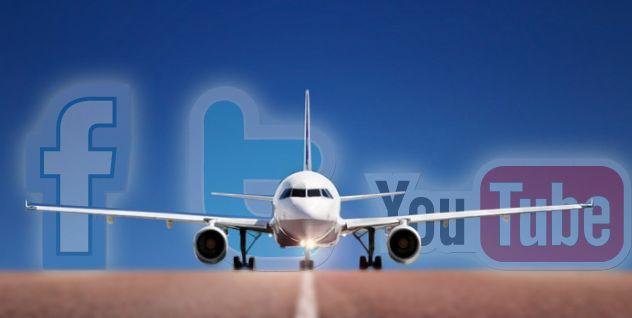 aerolineas-redes-sociales