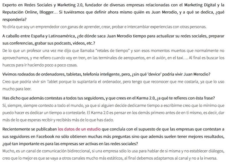agencia-row1