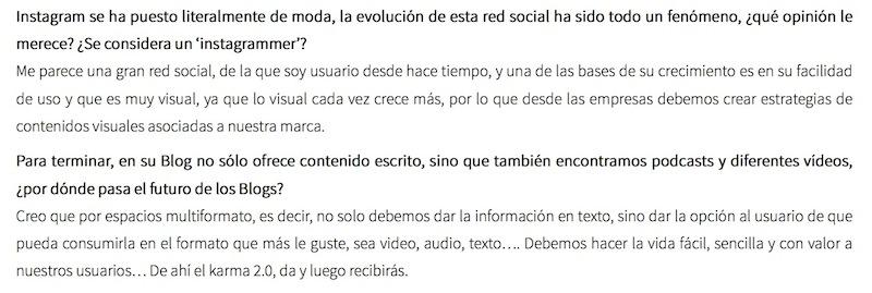 agencia-row3