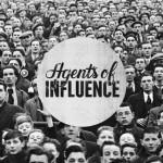 Qué es el Marketing de Influencia y Cómo Usarlo dentro de tu Estrategia de Contenidos