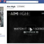 Las Series Sociales de Facebook ¿un nuevo concepto de TV?