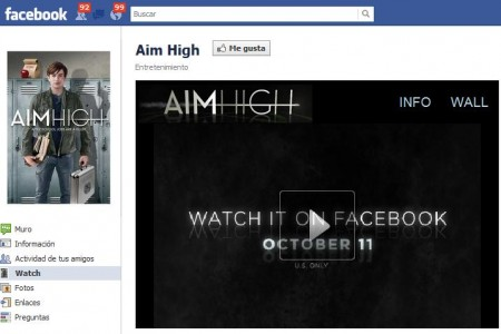 aim-high-facebook