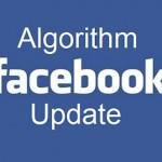 Facebook modifica su algoritmo dando más relevancia a las relaciones humanas
