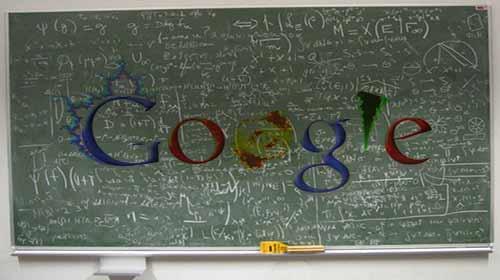 El nuevo algoritmo de Google cambia para posicionar en buscadores - Juan Merodio