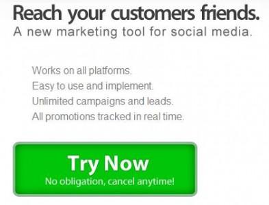AvalanShare: genera negocio en Redes Sociales Ofreciendo Promociones - Juan Merodio